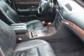 BMW 728i LPI