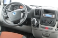 FIAT TRIGANO  *MOBIL HOME* 6 PLACES*