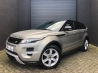LAND ROVER EVOQUE DYNAMIC