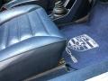 PORSCHE 911 CABRIOLET CARRERA G915