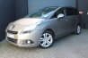 PEUGEOT 5008 1.6 HDI 7 PLACES *GARAGE OU EXPORT*