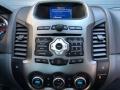 FORD RANGER 2.2 TD LIMITED CUIR CLIM GPS