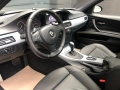 BMW 335d TOURING PACK M
