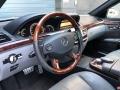 MERCEDES S 320 CDI PACK AMG