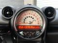 MINI PACEMAN 2.0 SD 136 cv 23.750km!!!