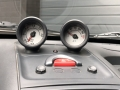 SMART ROADSTER CABRIO 64.000KM