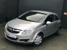 OPEL CORSA 1.3 CDTI CT OK CARPASS