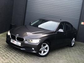 BMW 316d GPS XENON