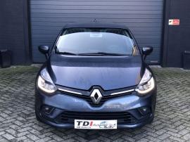 Renault Clio 1.5dci 2017