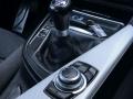 BMW 316i NEW LIFT GPS