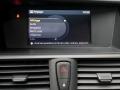 RENAULT LATITUDE 3.0 DCI V6