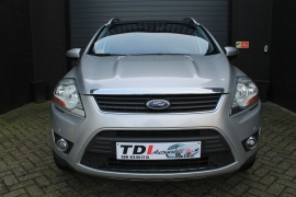 Ford Kuga 2.0 tdci 2010 *Export ou Marchand*