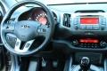 Kia Sportage 1.7 Crdi 2012 68.000km