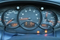 PORSCHE 911 CABRIOLET TIPTRONIC *112.000KM*
