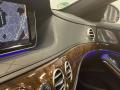 MERCEDES S500 LOOK S63 AMG