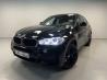 BMW X6 3.0d Pack M 2017