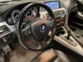 BMW 640d COUPE MOD 2014