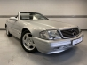 MERCEDES SL 280 77.000KM 1ER MAIN