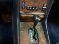 MERCEDES 560SL W107 ANCETRE
