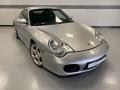 Porsche 911/ 996 4S