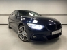 BMW 420d GranCoupé  Boite Auto