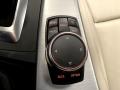 BMW 420d GranCoupé 2015
