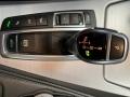 BMW 640 Xd Cabriolet Pack M