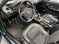 BMW Z3 ETAT NEUF!!! A VOIR!!