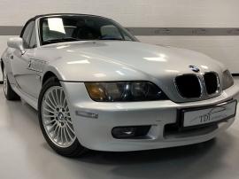BMW Z3 1.9i*79.000km*
