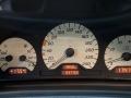 MERCEDES CLK 200 SPORT 38.000KM