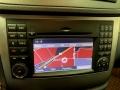 MERCEDES VIANO 3.0 V6 DCI 5 PLACES UTILITAIRE