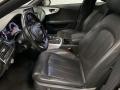 AUDI A7 3.0 TDI BI TURBO 313 CV