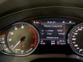 AUDI A4 S4 AVANT 8.000KM