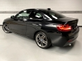 BMW 218d PACK M 2017 42.000km