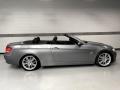 BMW 325d Cabriolet  Pack sport