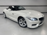 BMW Z4 2.0i sDRIVE  Pack M