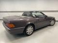 MERCEDES 320 SL W129 1993