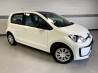 VOLKSWAGEN UP 1ER MAIN 44.000KM