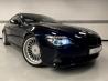 BMW 635d Pack M