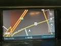 AUDI A5 2.7 V6 TDI S-LINE PLUS