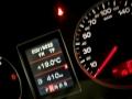 AUDI A4 3.0 V6 TDI QUATTRO