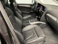AUDI A4 AVANT 2.0 TDI 150CV TIPRONIC  S-LINE