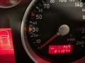 AUDI TT CABRIO 1.8 179CV