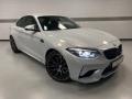 BMW M2 COMPETITION 19.000KM GARANTIE 3 ANS