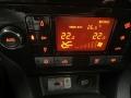 FIAT BRAVO 1.6 JTD RACING