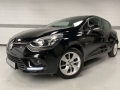 RENAULT CLIO 1.2 2017 LIMITED