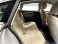 AUDI A5 1.8 TFSI 65.000KM