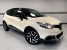 RENAULT CAPTUR   AUTOMATIQUE