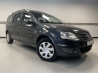 DACIA LOGAN 1.5DCI 7 PLACES