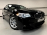 BMW 520d 94.000km PACK M